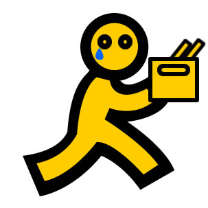 goodbye-aol-logo