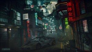 cyberpunk_by_cuber-d6ydb09